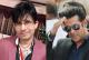 Bollywood Superstar Salman Khan Seeks Contempt Action Against Kamaal Khan