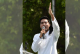 No Intention To Hold Ministerial Post For Next 20 Years: TMC Leader Abhishek Banerjee