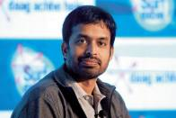 Badminton Association Wants Four Coaches, Including Pullela Gopichand, At Tokyo Olympics