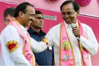 As Etela Rajender Quits TRS, Does BJP Stand To Gain In Telangana?