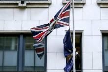 Post-Brexit Trade Deal: UK, EU Seek To Avert 'Sausage War'