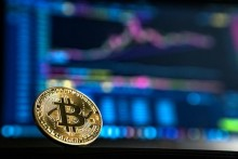 This Country Becomes The First In The World To Allow Bitcoin As Legal Tender