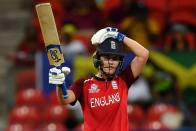 IND W Vs ENG W: England Women's Squad Named For Test Against India