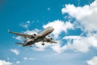 Bhopal Airport Panic! Man Threatens To Hijack Flights, Take Passengers To Pakistan