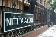 Uttarakhand Ranked Fourth In Niti Aayog's SDG India Index 2020-21