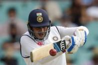 ENG Vs IND: Shubman Gill's Stress Fracture Could Take Minimum Two Months To Heal