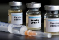 'Not One Dose... ':  Africa's Covid-19 Envoy Blasts EU, COVAX Over Vaccine Crisis
