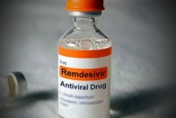 Delhi Court Rejects Bail To Man For Holding Fake Remdesivir Injections