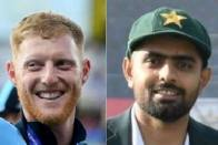 ENG Vs PAK, 2nd ODI: England Thrash Pakistan - Highlights