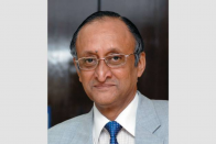 TMC Veteran Amit Mitra To Step Down As Finance Minister Of West Bengal