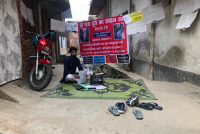 Lucknow No More 'City Of Nawabs' But Politics: Activist AR Rahman Saifi