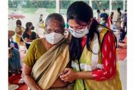 Lack Of Dip In Number Of Covid Infections Not A Cause Of Concern, All Under Control: Kerala CM