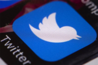 New IT Rules: Twitter Appoints Vinay Prakash As Resident Grievance Officer For India