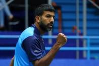 Tokyo Olympics: Indian Tennis Stars Question Lack Of Information On Cut-off List