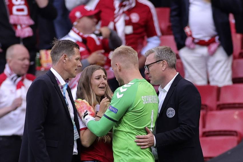 Euro 2020 In Review: The Best, Worst And Downright Strange
