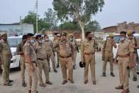 Bara Hindu Rao Firing Case: Delhi Police Nabs Five People Following Shootout