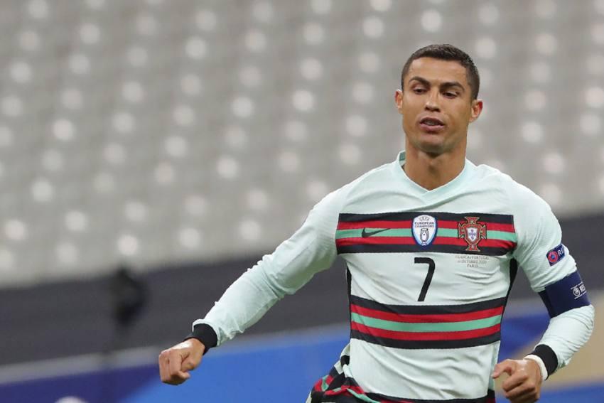 Euro 2020: Cristiano Ronaldo Wins Golden Boot
