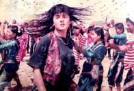 Pooja Bhatt Thanks Gulshan Kumar For 'Bankrolling' 'Dil Hai Ke Manta Nahin' On Its 30th anniversary