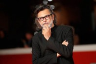 Watch: 'Toofaan' Teaches Us To Bounce Back After Every Difficult Situation, Says Director Rakeysh Omprakash Mehra
