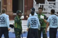 England vs Pakistan, Live Streaming: When And Where To Watch ENG vs PAK 3rd ODI Match At Edgbaston