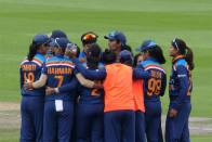 ENG-W vs IND-W, 3rd T20: India Aim For Complete Performance In Series-decider Against England