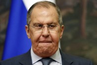 Russia Questions Presence Of US Military In Central Asia