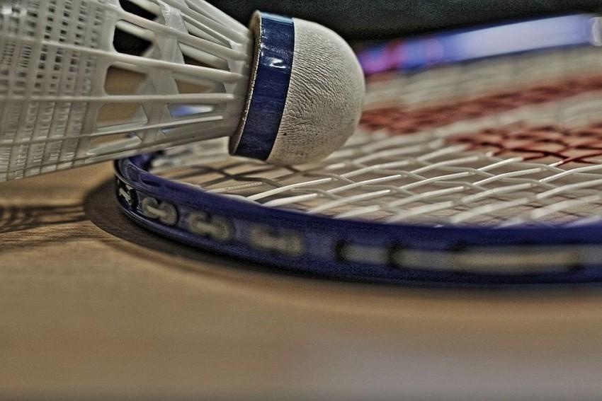 Badminton Association Writes To SAI To Conduct National Camp Ahead Of Domestic Season