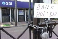 Bank Holiday Alert: Banks To Remain Closed On These Dates Until July 31; Check Your Region