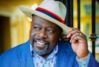 Cedric The Entertainer To Host The 2021 Emmy Awards