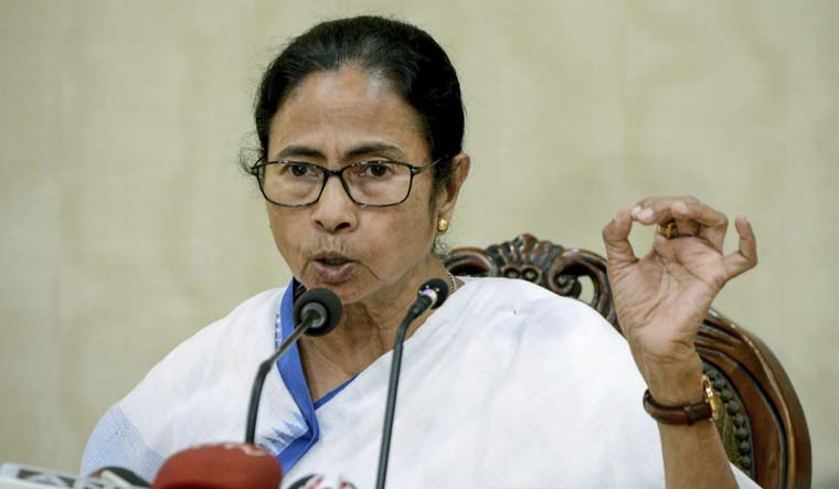 West Bengal Government Receives Over 26,000 Applications For Student Credit Card