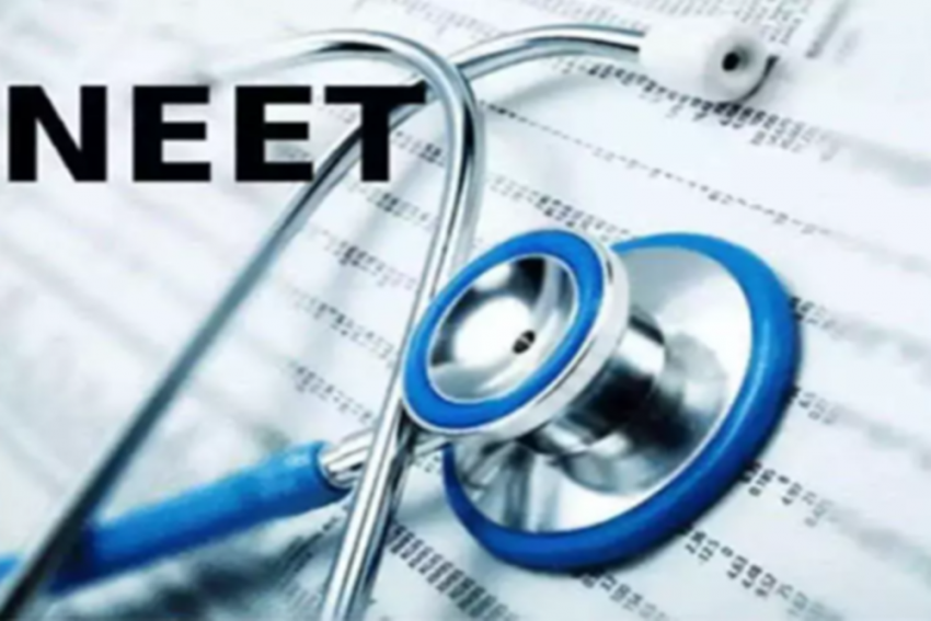 NEET UG 2021 Exam Date: Here Are The Details Medical Aspirants Must Know; Link to Apply