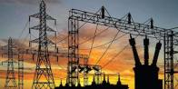 ICRA  Anticipates Six Per Cent Growth In India's Power Demand In FY22