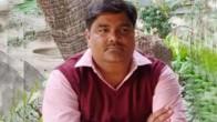 Delhi HC To Hear Ex-AAP Councillor Tahir Hussain's Bail Pleas On Aug 6