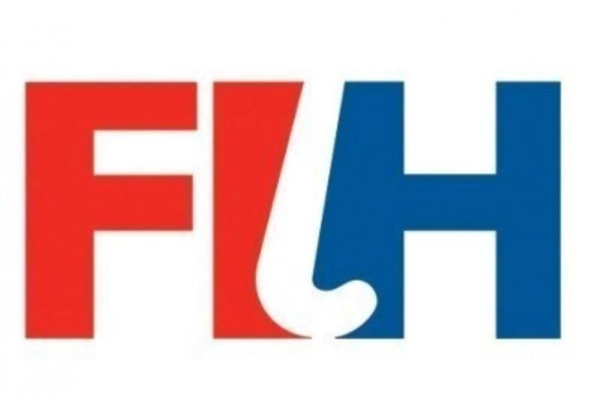 COVID-19 Forces FIH To Postpone Inaugural World Hockey5s To 2022