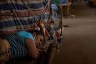 Economic Crisis: Sri Lanka Cuts Back On Imports Amid Mounting Debt