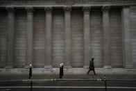 UK: Annual Inflation Rate Rises To 2.5% In June, Highest In Three Years