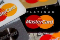 RBI Bars Mastercard From Adding New Customers In India From July 22