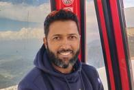 Wasim Jaffer Named Odisha Cricket Chief Coach