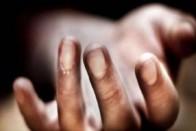 Robinson Street Rerun? Kolkata Woman, Daughter Found Living With Husband's Corpse