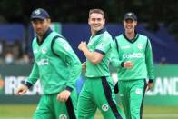 Ireland vs South Africa, 3rd ODI, Live Streaming: When And Where To Watch ICC Cricket World Cup Super League Match