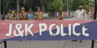 J&K Police Confiscates Mobile Phones, SIM Cards From Kot Bhalwal Jail Inmates