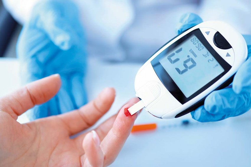 Battling Diabetes Is Now Much Easier With An Array Of Powerful Tools