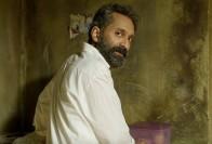 'Brave, Courageous And A Gripping Saga: Critics Can't Stop Praising 'Malik' Starring Fahadh Faasil