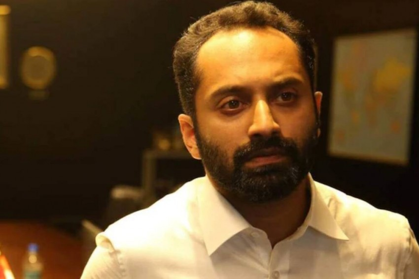 'Malik' Movie Review: Mahesh Narayan and Fahadh Faasil Have Delivered Another Gem