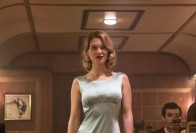 'James Bond' Actor Lea Seydoux Skips Cannes Film Festival Following Positive COVID-19 test