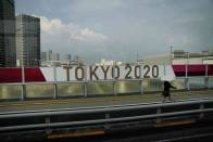 Tokyo 2020: FINA Suspends 2 Russian Swimmers Set To Compete In Olympics