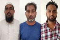 Three More Terrorists Of Al-Qaeda Outfit Arrested In UP; What We Know So Far