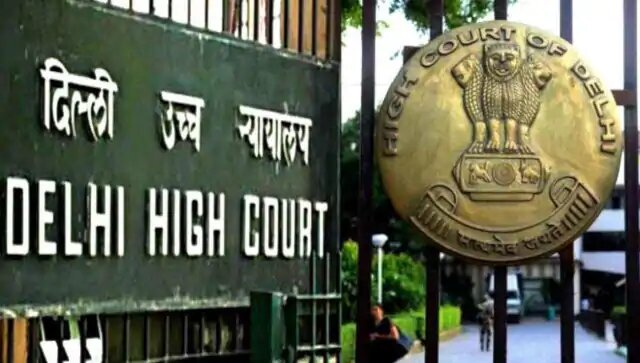 Delhi HC To Govt: Explain Steps Taken To Update Families Of Hospitalised COVID Patients