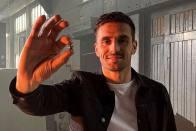 Dutch Champions Ajax Extend Contract Of Captain Dusan Tadic