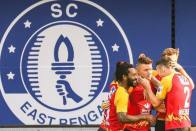 East Bengal Will 'Not Sign Final Agreement With Investors'